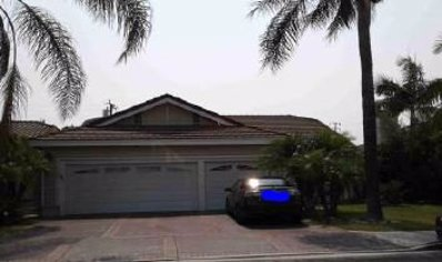 10032 Susan Ave, Downey, CA 90240 - #: P1129YM