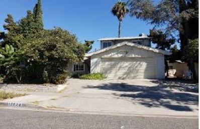 12626 Morgan Lane, Garden Grove, CA 92840 - #: P112A3H