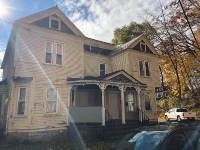 50 -52 Chase Ave, North Adams, MA 01247 - #: P112A8K