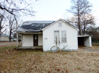 201 East Donaldson, Rector, AR 72461 - #: P112AD6