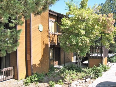 2025 Canyons Resort Drive UNIT R-4, Park City, UT 84098 - #: 11805837