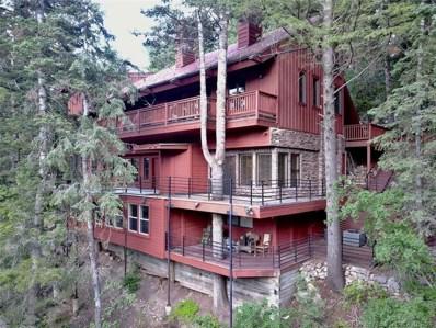 3009 Black Forest Drive, Sundance, UT 84604 - #: 11806327
