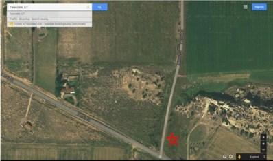 3.19 Acres Teasdale, Loa, UT 84747 - #: 14-159301