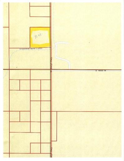 4111 N Beryl Rd, Beryl, UT 84714 - #: 17-190181