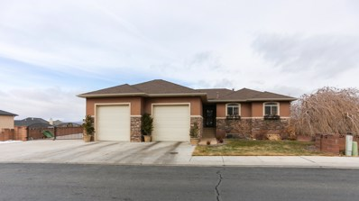 2097 Ashdown Forest Rd, Cedar City, UT 84721 - #: 18-199973
