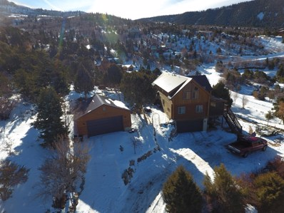 838 E High Cedar Highlands, Cedar City, UT 84720 - #: 19-200709