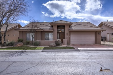 345 N 2450 E UNIT #185, St George, UT 84790 - #: 19-201014