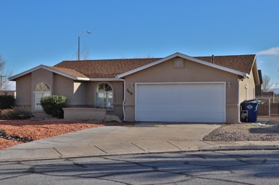 2410 E 480 N Cir, St George, UT 84790 - #: 19-201147