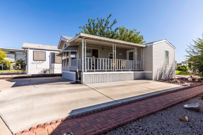 448 E Telegraph St UNIT #103, Washington, UT 84780 - #: 19-207160
