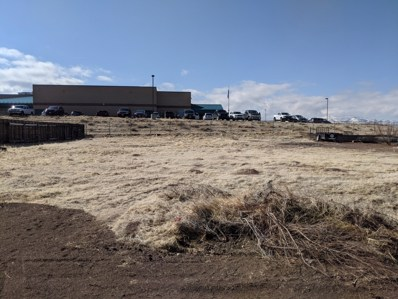 400 South (Lot 2 Block 1), Minersville, UT 84752 - #: 21-221167