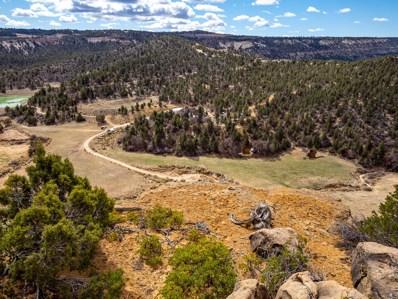 10 Acres Drywash Canyon, Glendale, UT 84729 - #: 21-222729