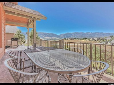 3428 N Big Piney Dr UNIT 82, Eden, UT 84310 - #: 1431195