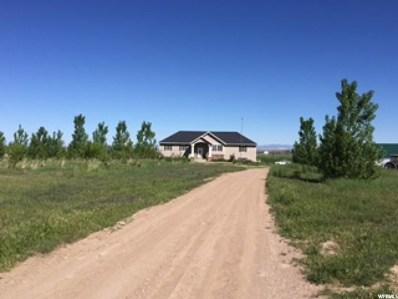 7725 N Highway 125 E, 1306, UT 84638 - #: 1476518