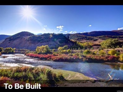 Old Provo Canyon Rd, Provo, UT 84604 - #: 1491192