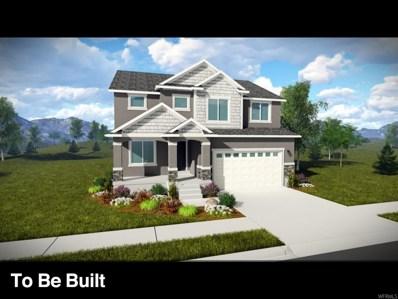 14873 S McKenna Rd UNIT 316, Bluffdale, UT 84065 - #: 1508690