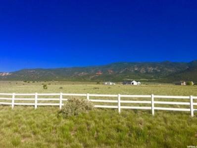 3301 Allard Ranch Drive 9, Parowan, UT 84761 - #: 1512991