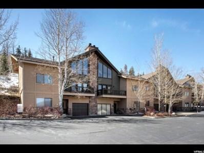 1370 Deer Valley Dr UNIT 11, Park City, UT 84060 - #: 1515532