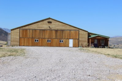 10747 Airpark Rd W, Lava Hot Springs, ID 83246 - #: 1518481