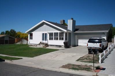 591 Cedar Ln, Price, UT 84501 - #: 1528614