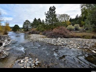 2005 S Creek Front Ln W, Hatch, UT 84735 - #: 1529623