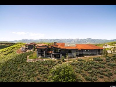 8786 Promontory Ridge Dr UNIT 8, Park City, UT 84098 - #: 1533393