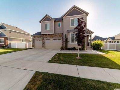 12112 S Galena Grove Way, Draper, UT 84020 - #: 1538531