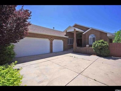 3953 W Skye Dr S, South Jordan, UT 84095 - #: 1540841