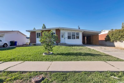 331 E Valley View Ln N, Tooele, UT 84074 - #: 1541305