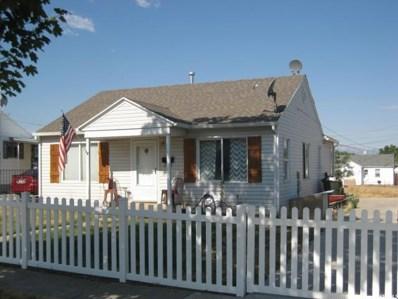 413 Brook Ave E, Tooele, UT 84074 - #: 1541708