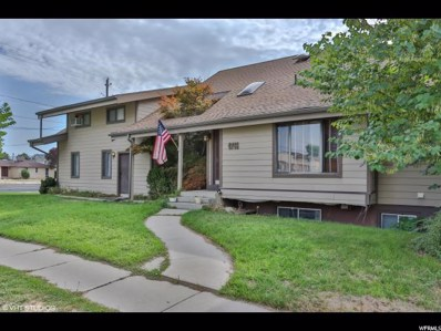 4761 S River Meadow, Taylorsville, UT 84123 - #: 1541888