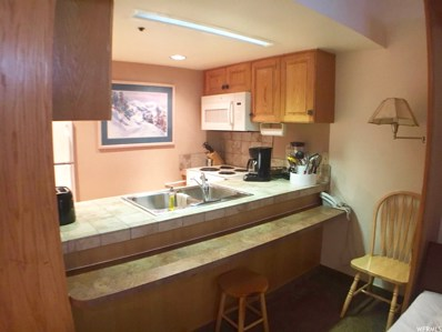 1415 Lowell Ave UNIT 158, Park City, UT 84060 - #: 1544420