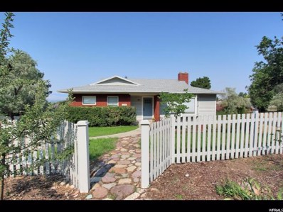 4454 S Aspen Hollow E, Holladay, UT 84117 - #: 1544999