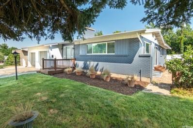 2733 E Upland Dr, Salt Lake City, UT 84109 - #: 1545094