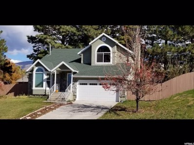 2383 S Orchard Pl. E, Bountiful, UT 84010 - #: 1546072