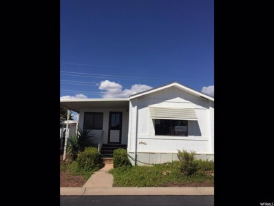 1360 N Dixie Downs Rd UNIT 29, St. George, UT 84770 - #: 1546478