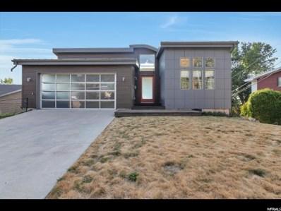 1924 S Broadmoor St E, Salt Lake City, UT 84108 - #: 1546614