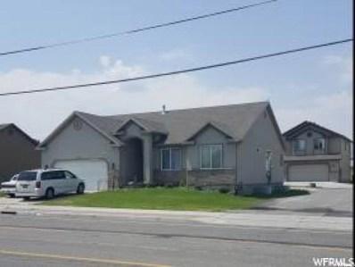 3836 S 3600 W, West Valley City, UT 84119 - #: 1548377