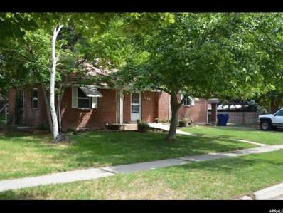 3072 S Iowa Ave E, Ogden, UT 84403 - #: 1550161