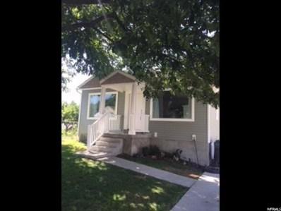 3881 Grant Ave, South Ogden, UT 84405 - #: 1550631