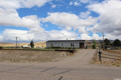 175 N Meadowview Dr, Arimo, ID 83214 - #: 1550782