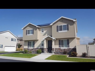 956 Stonehaven Dr, North Salt Lake, UT 84054 - #: 1552307