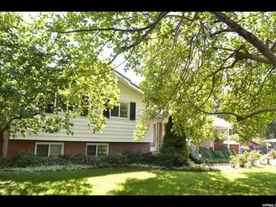 674 E 200 N, Kaysville, UT 84037 - #: 1552686