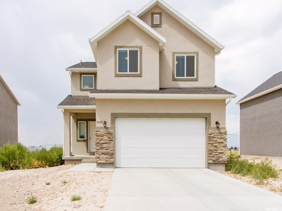 4097 N Sleeping Hollow Dr, Eagle Mountain, UT 84005 - #: 1555641