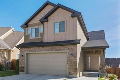 5398 N Bear Ridge Way, Lehi, UT 84043 - #: 1556110