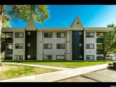 223 E Hill Ave UNIT 2, Millcreek, UT 84107 - #: 1557799
