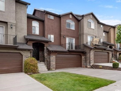 10462 N Morgan Blvd, Cedar Hills, UT 84062 - #: 1558447