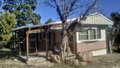 44115 W 6000 S UNIT 26, Fruitland, UT 84027 - #: 1558563