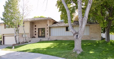 844 Lakeview, Stansbury Park, UT 84074 - #: 1558593