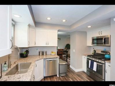 3350 E Norwood Rd, Cottonwood Heights, UT 84121 - #: 1559069