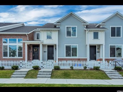 1028 W Narrows Ln, Bluffdale, UT 84065 - #: 1559240